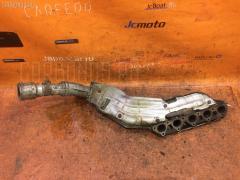 Коллектор выхлопной HONDA ASCOT CE4 G20A