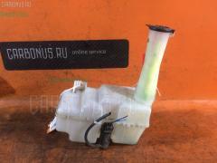 Бачок омывателя TOYOTA CORSA EL51