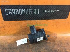 Датчик расхода воздуха NISSAN AD WAGON VY11 QG13DE 22680-4M500