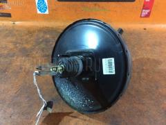 Главный тормозной цилиндр NISSAN AD WAGON VFY11 QG15DE