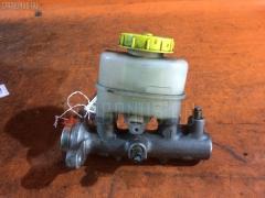 Главный тормозной цилиндр NISSAN AD WAGON VY11 QG13DE