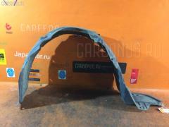Подкрылок TOYOTA CORONA PREMIO AT210 4A-FE Переднее Левое