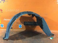 Подкрылок TOYOTA VITZ SCP10 1SZ-FE Переднее Правое