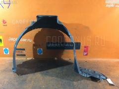 Подкрылок TOYOTA GAIA SXM10G 3S-FE Переднее Левое