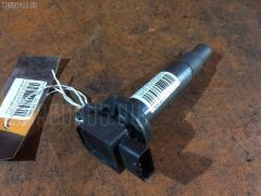 Катушка зажигания TOYOTA BB NCP30 2NZ-FE 90919-02240