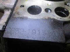Блок двигателя NISSAN ATLAS R8F23 QD32