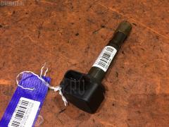 Катушка зажигания HONDA CIVIC EU1 D15B 30520-PGK-A01