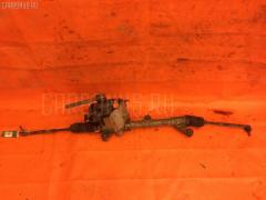 Рулевая рейка HONDA FREED GB3 L15A