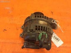 Генератор на Honda Stepwgn RG3 K24A 31100-RTA-003
