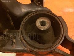 Подушка двигателя TOYOTA SPRINTER CARIB AE111G 4A-FE Переднее Левое