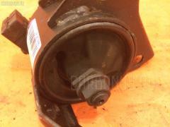 Подушка двигателя TOYOTA SPRINTER CARIB AE111G 4A-FE Переднее Правое