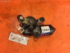 Мотор привода дворников TOYOTA SPRINTER CARIB AE111G
