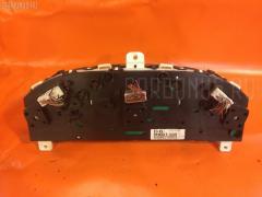 Спидометр на Nissan Sunny FB15 QG15DE Фото 1