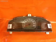 Спидометр на Nissan Sunny FB15 QG15DE Фото 2