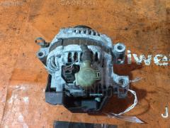 Генератор на Mazda Mpv LW3W L3 L33618300A  L33618300B