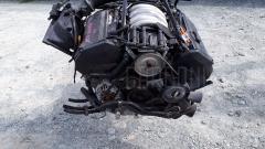 Двигатель 002991 на Audi A4 8E BDV Фото 4