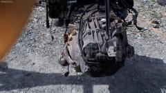 КПП автоматическая на Audi A4 8E BDV Фото 3