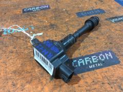 Катушка зажигания NISSAN LIBERTY RM12 QR20DE 22448-6N011