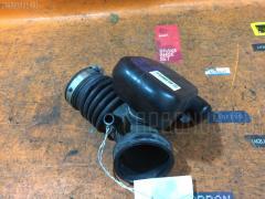 Патрубок воздушн.фильтра NISSAN LIBERTY RM12 QR20DE