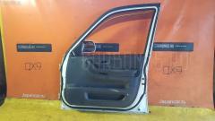 Дверь боковая HONDA CR-V RD1 Переднее Правое