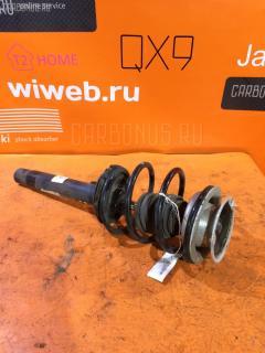 Стойка амортизатора BMW 3-SERIES E46 Переднее Правое