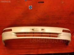 Бампер на Toyota Avalon MCX10 07-04, Переднее расположение