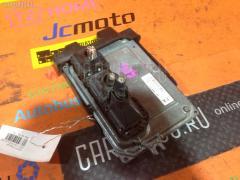 Блок EFI на Honda Fit GE6 L13A