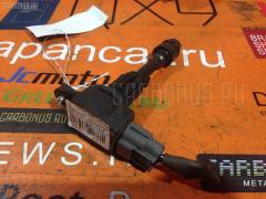 Катушка зажигания на Nissan March BK12 CR14DE 22448-AX001