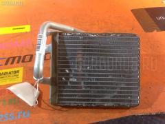 Радиатор печки NISSAN VANETTE SK82VN F8