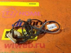 Датчик ABS NISSAN TIIDA JC11 MR18DE 47910-ED000 Переднее
