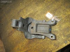 Подушка двигателя на Honda Partner EY8 D16A, Заднее расположение