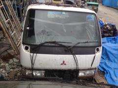 Кабина MITSUBISHI CANTER FB501B 4M40