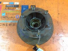 Тормозной диск MITSUBISHI CANTER FB501B 4M40 Переднее