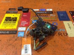 Реле на Mitsubishi Canter FB501B 4M40 ME201117