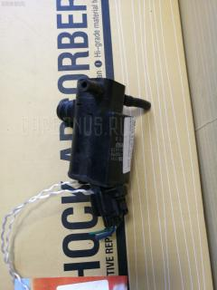 Насос омывателя стекла TOYOTA IPSUM SXM15G 3S-FE 85330-10290
