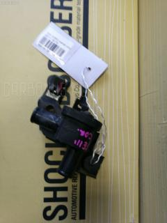 Клапан отопителя TOYOTA COROLLA EE111 4E-FE