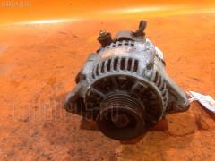 Генератор TOYOTA COROLLA SPACIO AE111N 4A-FE 27060-16460