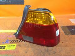 Стоп на Honda Rafaga CE4 043-1227, Правое расположение