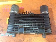 Радиатор интеркулера MAZDA BONGO FRIENDEE SGL3 WL-T