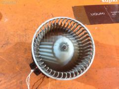 Мотор печки TOYOTA COROLLA AE110