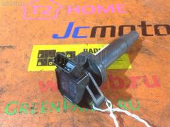 Катушка зажигания TOYOTA COROLLA SPACIO ZZE122N 1ZZ-FE 90919-02239