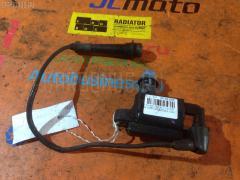 Катушка зажигания TOYOTA CROWN JZS151 1JZ-GE 90919-02216