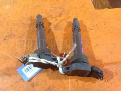 Катушка зажигания TOYOTA VISTA SV50 3S-FSE 90919-02235
