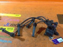 Катушка зажигания MAZDA MPV LW3W L3 L813-18-100