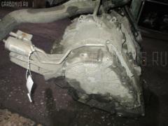 КПП автоматическая MERCEDES-BENZ A-CLASS W169.032 266.940