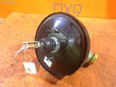 Главный тормозной цилиндр NISSAN AVENIR VSW10 CD20