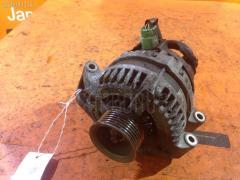 Генератор на Honda Stepwgn RG2 K20A 31100-RTA-003