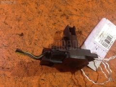 Датчик расхода воздуха SUBARU LEGACY WAGON BP5 EJ204 22680AA310