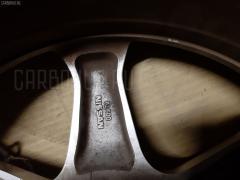 Диск литой R17 / 5-114.3 / C70 / 7JJ / ET45 Фото 4