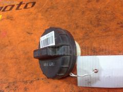 Крышка топливного бака HONDA LOGO GA3